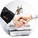 Получение разрешения и акта ввода на переведенный объект