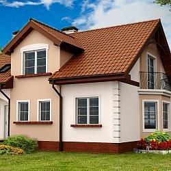 Квартиры и дома