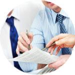 Бесплатная консультация по возможности перевода вашего объекта