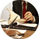 Подготовка и согласования проекта, отключение газификации объекта